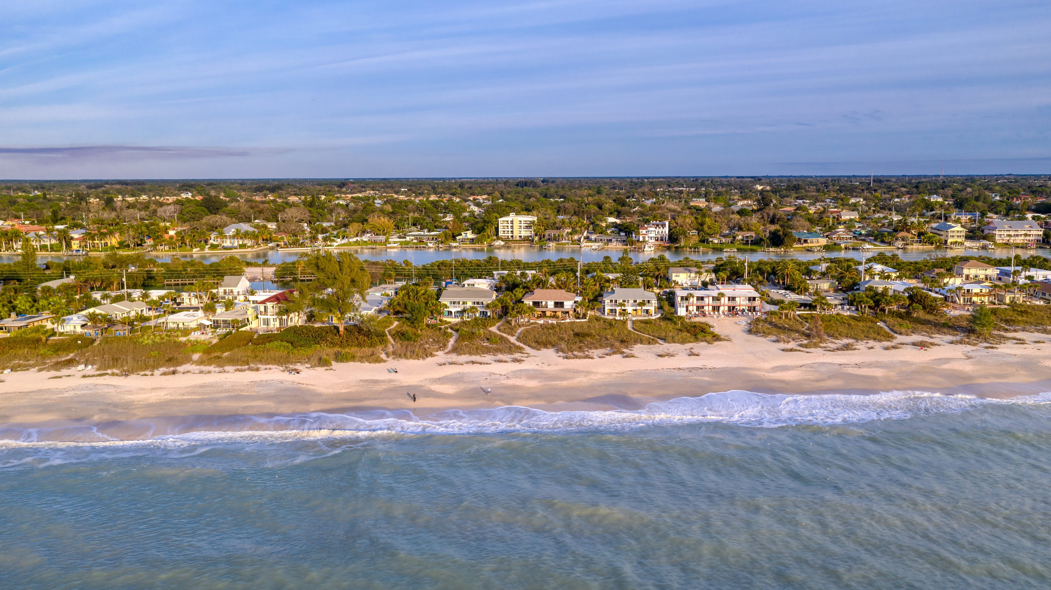 casey-key-road-hotels-escape-beach-front