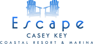 Escape Hotel Logo