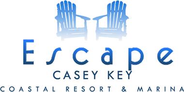 Escape Hotel Logo
