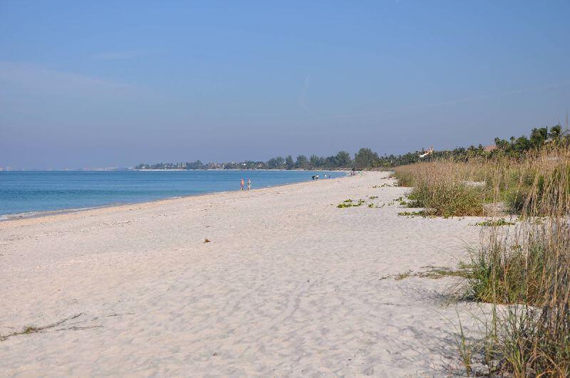 Casey-Key-Hotels-Beach-escape