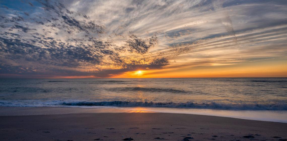 escape-hotel-beach-sunset