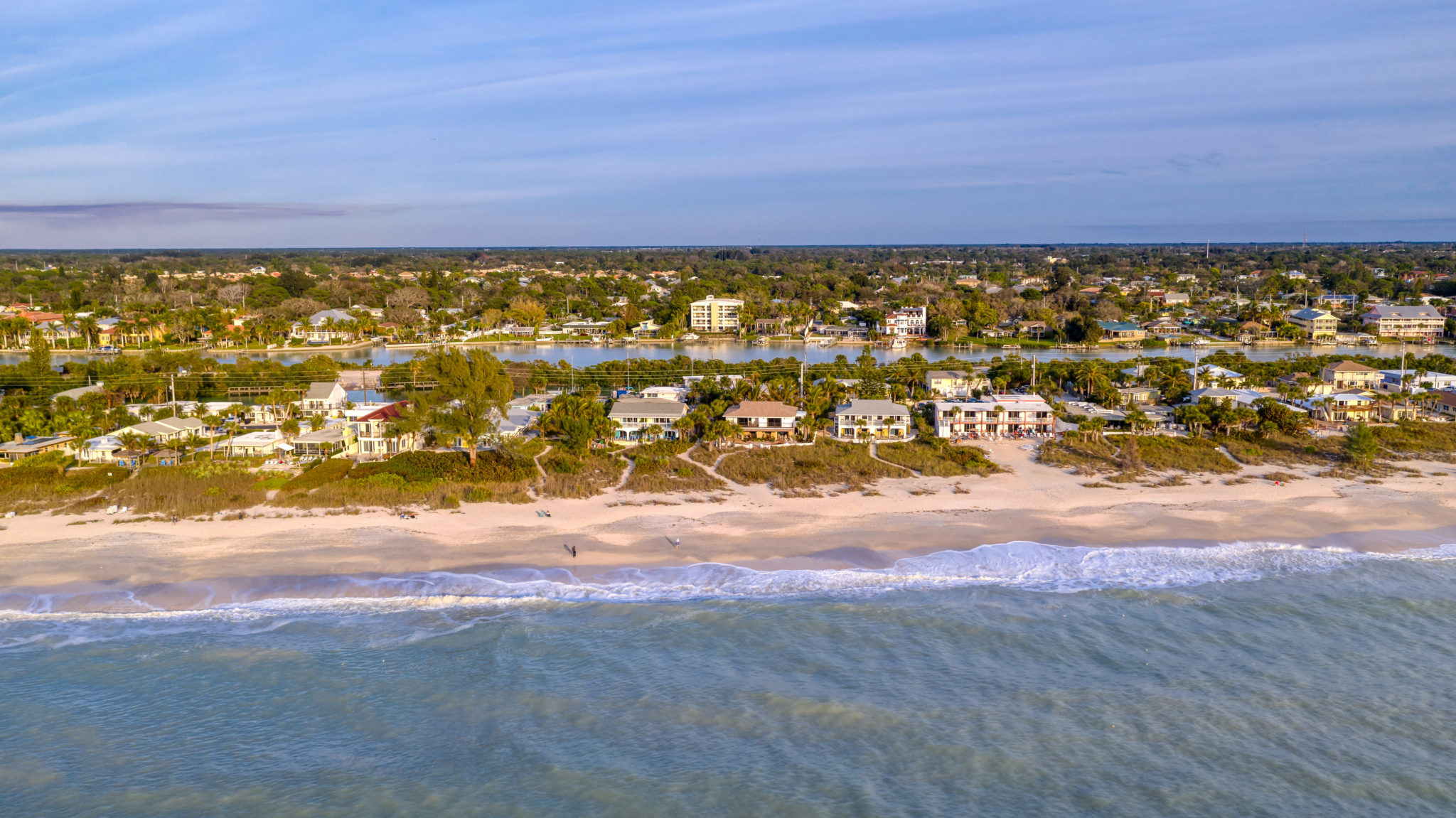 casey-key-road-hotels-escape-beach-front.jpg
