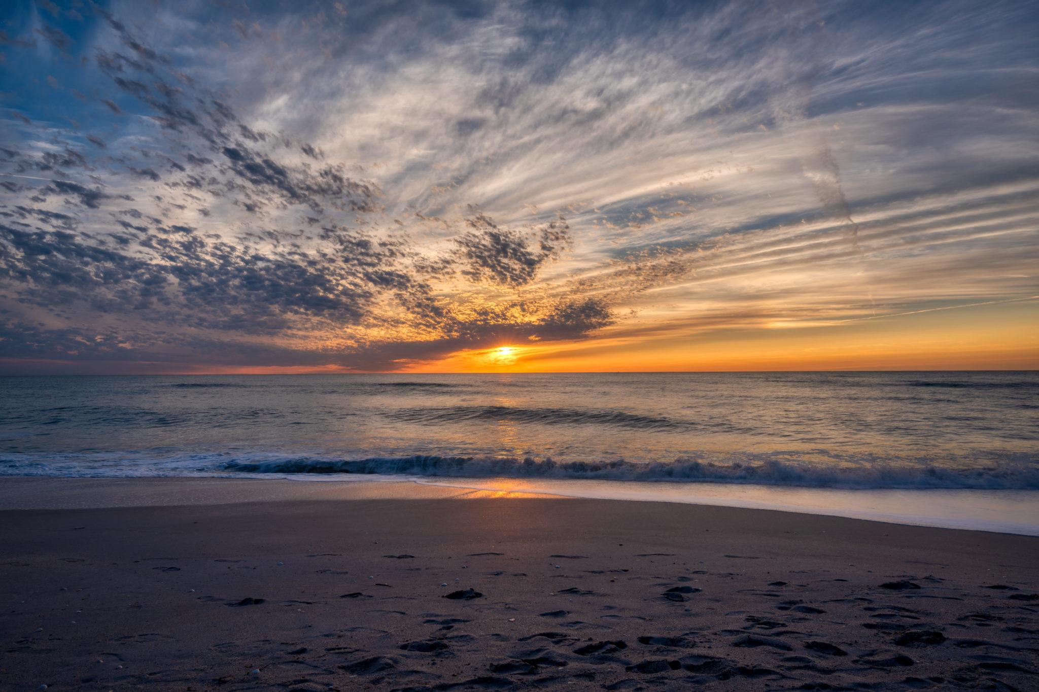 escape-hotel-beach-sunset.jpg