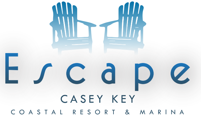 Escape Resort & Marina