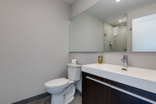 Casey key hotel amenities - 3 bed/bath units