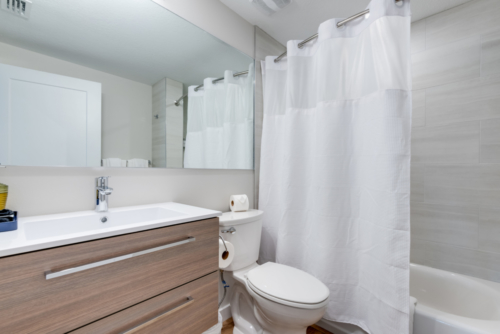 Venice FL hotel & resorts - Room Amenities