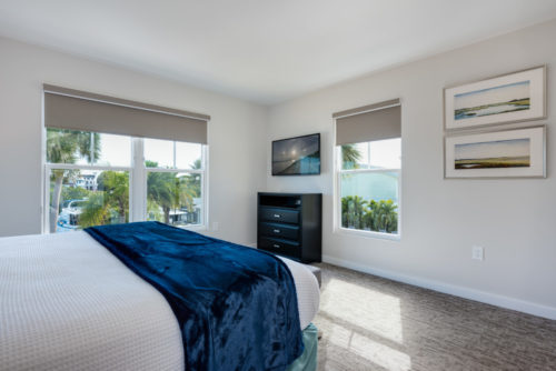 Sarasota Marina Overlook apartment rentals