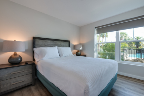 nokomis fl hotels with direct pool and amenity access
