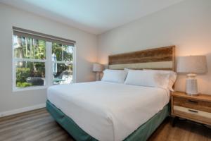 2-bedroom-apartments-nokomis-fl