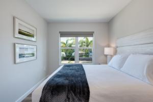 208-escape-casey-key-hotel-units
