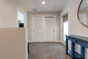 3-bedroom-3-bathroom-closest