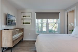 3-bedroom-3-bathroom-townhouse-masterbed2