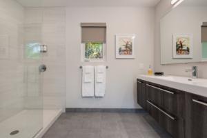 3-bedroom-3-bathroom-townhouse