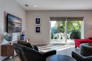 Apartment-Rentals-casey-key