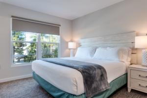 beach-resort-hotel-rooms-casey-key