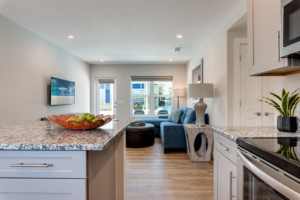 brand-new-2-bedroom-apartments-full-kitchen