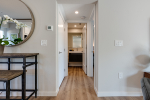 casey-key-3-bedroom-hotel