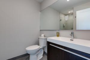 casey-key-hotel-amenities
