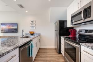 casey-key-hotel-kitchen