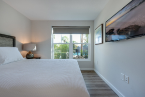 casey-key-hotel-room-pool-view