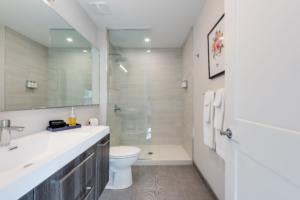 casey-key-new-amenities-units