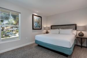 designer-hotel-rooms-nokomis