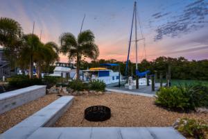 escape casey key florida hotels marina