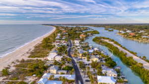 casey key hotels - Escape overview