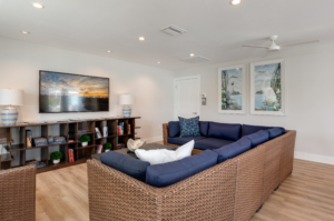 Casey Key hotel family friendly amenities-clubhouse
