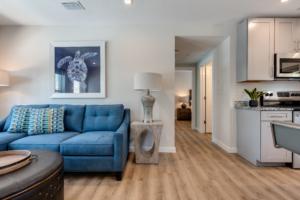 top-apartment-hotel-rentals-fl