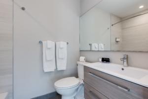 top-hotel-amenities-casey-key-suites