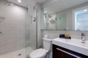 top-hotel-amenities-casey-key