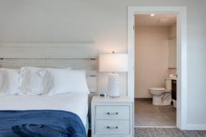 top-quality-hotel-rooms-nokomis-fl