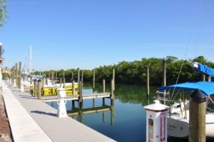 casey key boat rentals